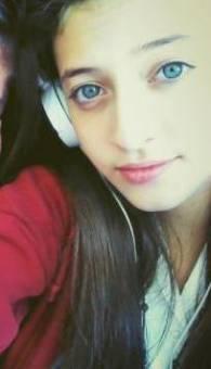 B�rbara (Vicky)