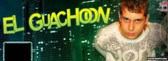 EL GUACHOON