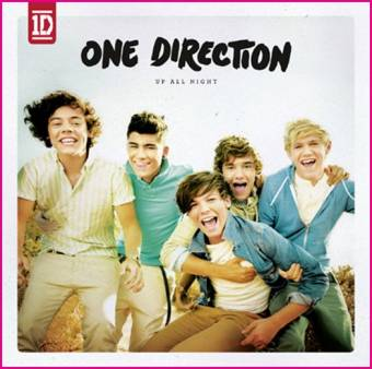 Album fail del año (up all night in a orgy with my gay friends) de G-D