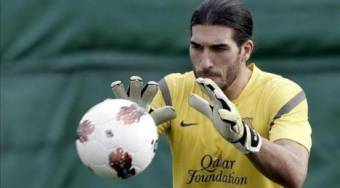 Jose Manuel Pinto Colorado