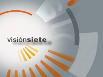 VISION 7 (TV PUBLICA)