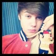 Me Encanta Cuando A Bieber Se Le Baja El Pantalon :3 *-*