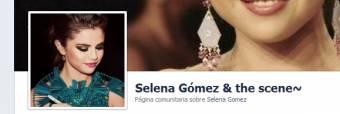 Selena Gómez & the scene~