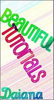 Beautiful Tutorials