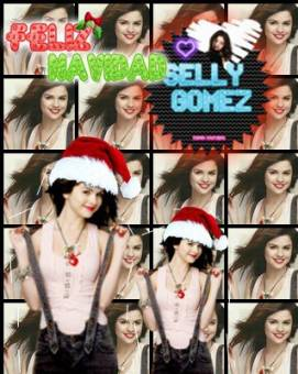 Selly Gomez PAG 1