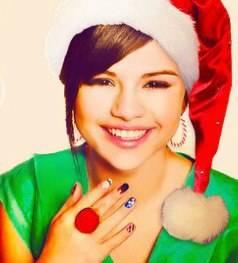 Selena Gomez Noticias