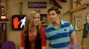 Sam y Fredie