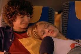Lizzie y Gordo (Lizzie McGuire)