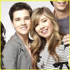 jannette mccurdy y nathan kres