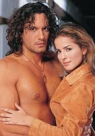 Juan y Norma