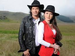 Juan y Paula