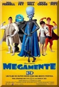 Mega Mente