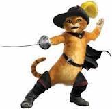Antonio Banderas(Gato)