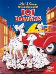 101 d�lmatas