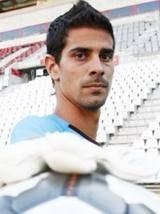 Dani Hernandez Valladolid