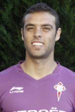 Sergio Alvarez Celta