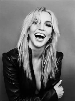 Britney Spars