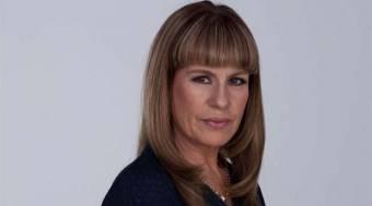 Letícia Perdigón