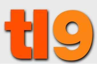 TELE 9 (ALA MADRUGADA,ALA MAÑANA,1,2 Y 3 EDICIÓN)