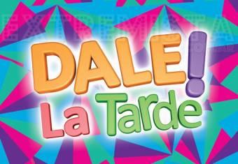 Dale! La Tarde