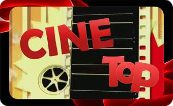 CINE TOP