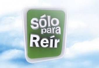 SOLO PARA REIR!!!