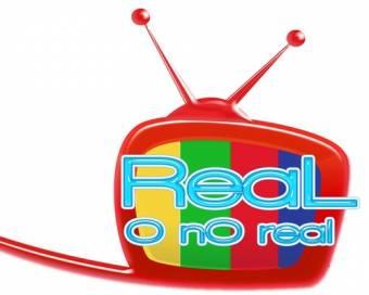 REAL O NO REAL