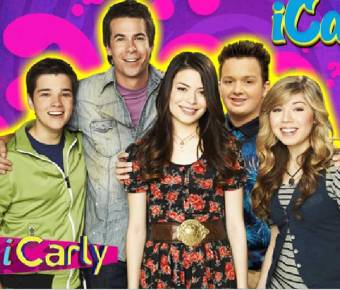 ¡Carly  ;D