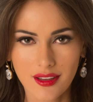 Irene Esser-Venezuela