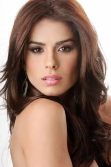 Vanessa De Roide-Puerto Rico