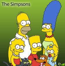 Los Simsons
