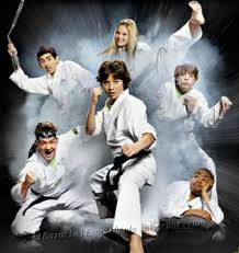 los guerreros wasabi