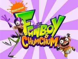 famboy y chumchum
