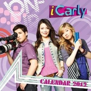 i carly