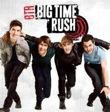 big than rush