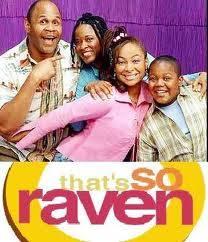Es tan Raven
