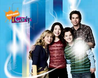 icarly!!!!!!!!!