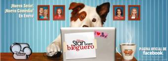 Stan el Perro Bloguero