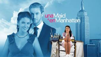Una Maid En Manhattan