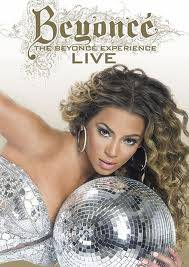 The Beyonc� Experience Live