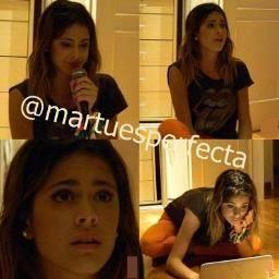 @martuesperfecta