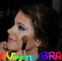 @Violetta_BRA