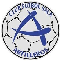 CFS ARTILLEROS
