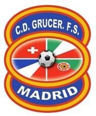 CD GRUCER FS