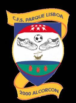 PARQUE DE LISBOA 2000
