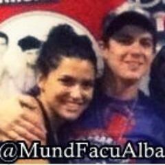 Mund�Facu�Alba