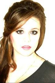 CaitlinLovers