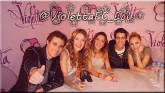 @ViolettaFC_Ecu