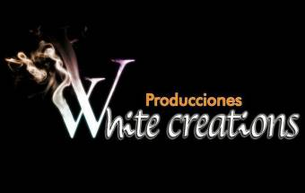 White Creations