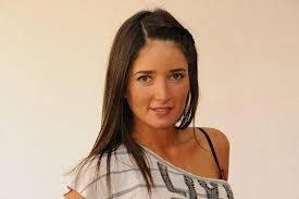 Camila Nash